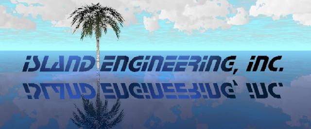 Island Engineering, Inc